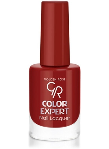 Golden Rose  Color Expert Naıl Lacquer No:105